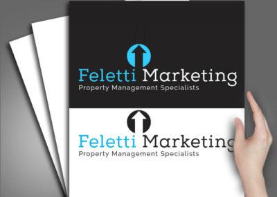 Logo Designs Samples