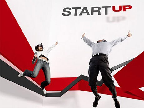 """5 things to consider before saying """"yes"""" to a startup"""